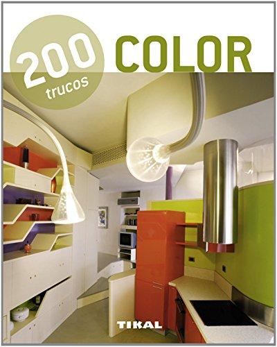 200-trucos-en-decoracion-color