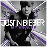 echange, troc Justin Bieber, Sean Kingston - My Worlds