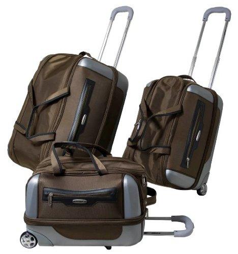 Kofferset 3 tlg. Reiseset Reisekoffer Koffer