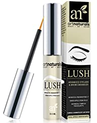 ArtNaturals Eyelash Growth Serum (3.5…