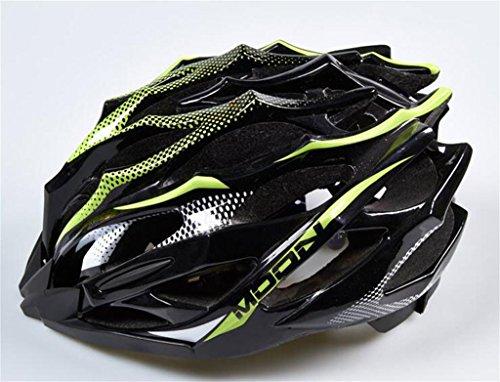 Rainbow flower Unisex helmet riding helmet riding helmet ultralight equipment
