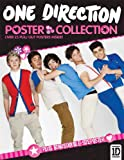 One Direction Poster Collection 2nd Edition 2014 Poster Collection