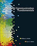 img - for Technical Communication Fundamentals book / textbook / text book