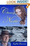 Chasing Norie (Stones Creek Book 2)