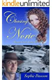 Chasing Norie (Stones Creek Book 2)