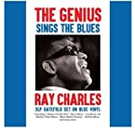 The Genius Sings The Blues [Vinilo]