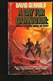 DAY FOR DAMNATION
