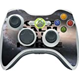 Funny Quote Design Print Image Xbox 360 Wireless Controller Vinyl Decal Sticker Skin By Trendy Accessories