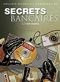 """Afficher """"Secrets bancaires.4.2"""""""
