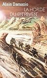 La Horde du Contrevent par Damasio
