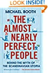 The Almost Nearly Perfect People: Beh...