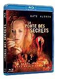 echange, troc La Porte des secrets [Blu-ray]