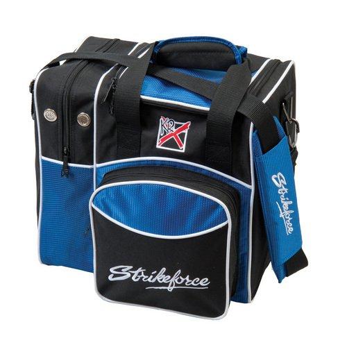 kr-strikeforce-flexx-single-tote-bolsa-de-bolos-color-azul