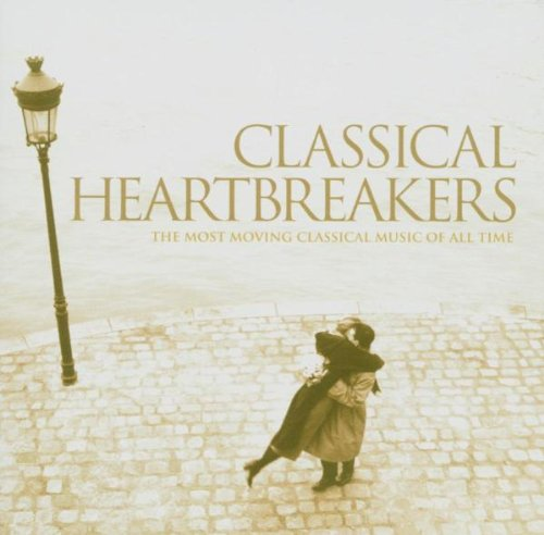Classical Heartbreakers by Classical Heartbreakers