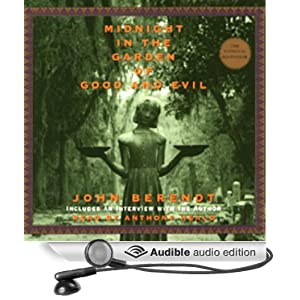 midnight in the garden of good and evil book pdf