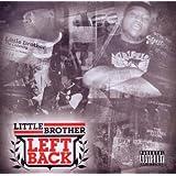Leftback