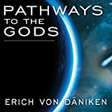 Pathways to the Gods: The Stones of Kiribati (Unabridged)