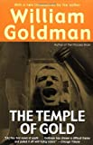 The Temple of Gold (0345439740) by Goldman, William