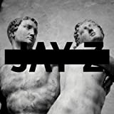 Part II (On The Run) [feat. Beyonc�] [Explicit] ~ Jay-Z
