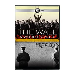 The Wall: A World Divided