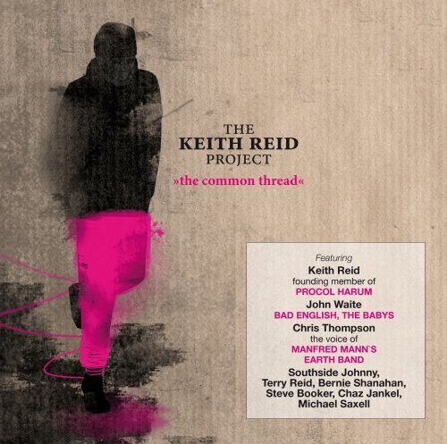 the-common-thread-by-the-keith-reid-project-2009-04-21
