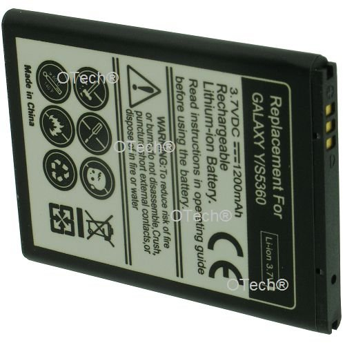 battery-for-samsung-gt-s6102-galaxy-y-duos