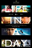 Life in a Day [DVD] [2011] [Region 1] [US Import] [NTSC]