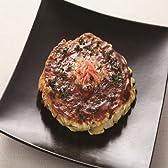 四国日清 お好み焼き豚玉 冷凍 170g 5枚
