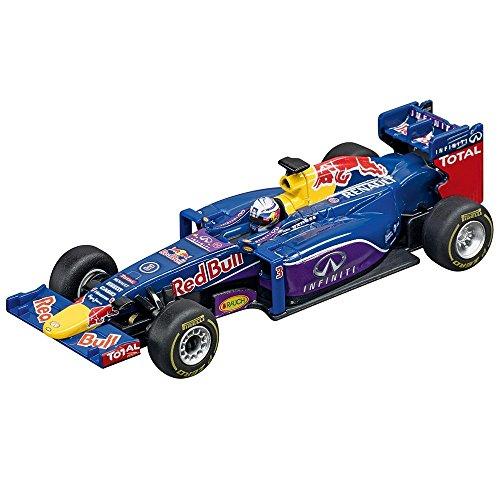 carrera-20064057-go-infiniti-red-bull-racing-rb11-dricciardo-no3-fahrzeug