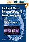Critical Care Neurology and Neurosurg...