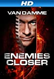 Enemies Closer (Watch Now While It's in Theaters) [HD]