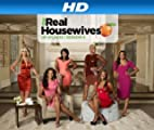 The Real Housewives of Atlanta [HD]: The Real Housewives of Atlanta Season 4 [HD]
