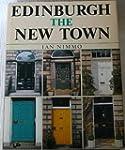 Edinburgh: The New Town