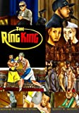 The Ring King (Volume 1)