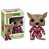 TMNT: Splinter POP Television Figure