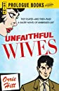 Unfaithful wives (Beacon)