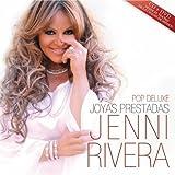 Joyas Prestadas by Rivera, Jenni [2012] Audio CD