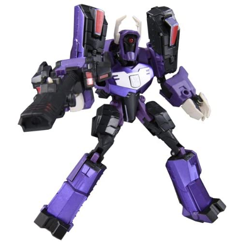 TA45-Decepticon-Shock-Wave-Original-Ver-Tomy-Transformer-Animated