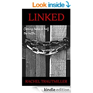 LINKED (The Bening Files Book 1)