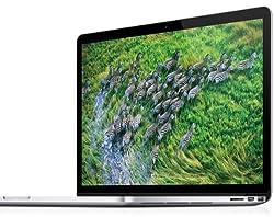 Apple 13-inch MacBook Pro (Intel Dual Core i7 2.9GHz, 8GB RAM, 750GB HDD, HD Graphics 4000, OS X Lion)
