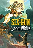 img - for Six Gun Snow White book / textbook / text book