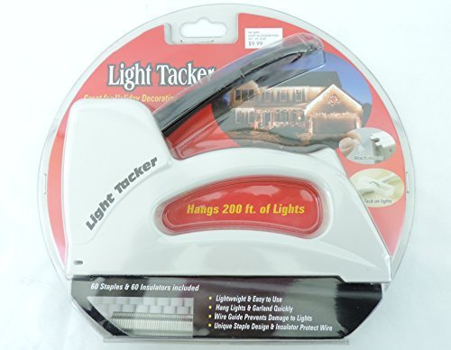 light-tacker-stapler-to-hang-holiday-lights-garlands-up-to-200-feet-by-target