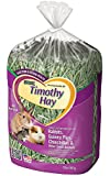 Carefresh Timothy Hay Pet Food, 32-Ounce
