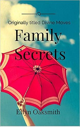 99¢ - Family Secrets