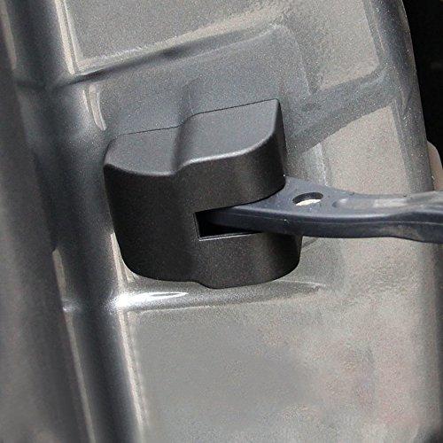 door-stop-waterproof-rust-protection-cover-fit-ford-focus-2-mk2-car-accessories-environmental-friend