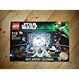 LEGO� Star Wars 75023 Adventskalender