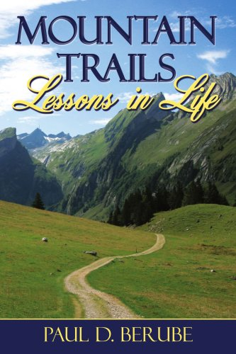 mountain-trails-lessons-in-life-book-2
