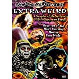 Extra Weird Sampler (Special Edition)