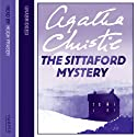 The Sittaford Mystery (       UNABRIDGED) by Agatha Christie Narrated by Hugh Fraser