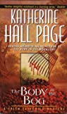 The Body in the Bog: A Faith Fairchild Mystery (0380727129) by Katherine Hall Page